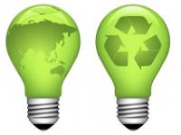 utilazaciya-lamps
